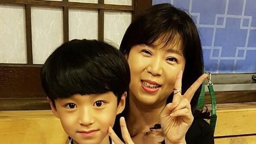 5 Skenario yang Ditulis Kim Sun Ok Selain 'The Last Empress'
