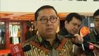 VIDEO: Fadli Zon Minta Kasus Andi Arief Tidak Dipolitisasi