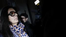 Pewaris L'Oreal Jadi Wanita Terkaya di Dunia versi Forbes