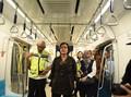 Sri Mulyani Sebut Tarif MRT Rp10 Ribu Tak Cukup Balik Modal