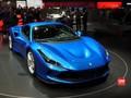 VIDEO: Deretan Supercar 'Dahsyat' di Geneva Motor Show 2019