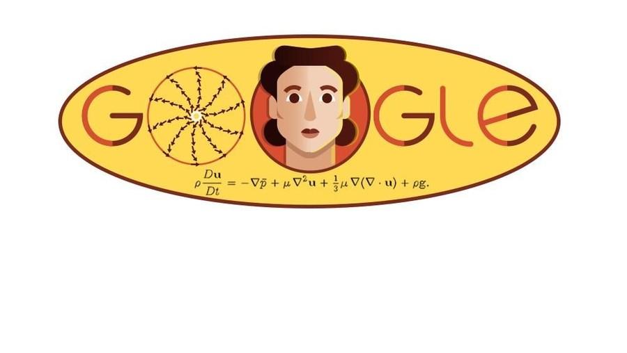Olga Ladyzhenskaya, Ahli Matematika Wanita Inspiratif buat Anak