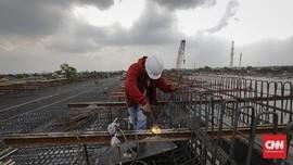 Survei BI, Korporasi Butuh Pembiayaan Tambahan untuk Bisnis