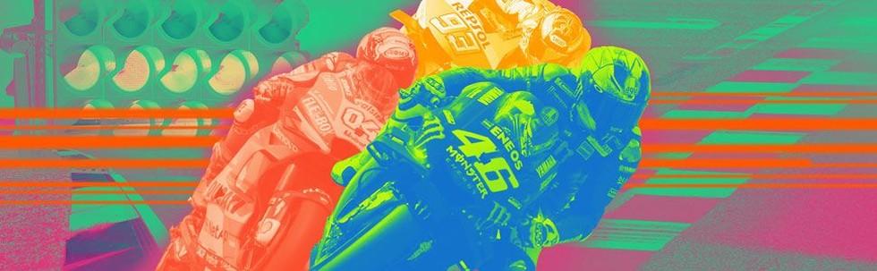 Qatar Pembuka MotoGP 2019