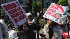PT Delta Disebut Belum Sanggup Buyback Saham Bir Pemprov DKI