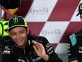 Quartararo dan Rossi, Fan yang Menggusur Sang Idola