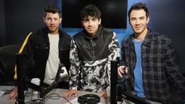 The Jonas Brothers Dituding Pernah Lakukan Perundungan
