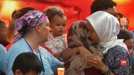 VIDEO: Penantian Panjang Keluarga Korban MH370
