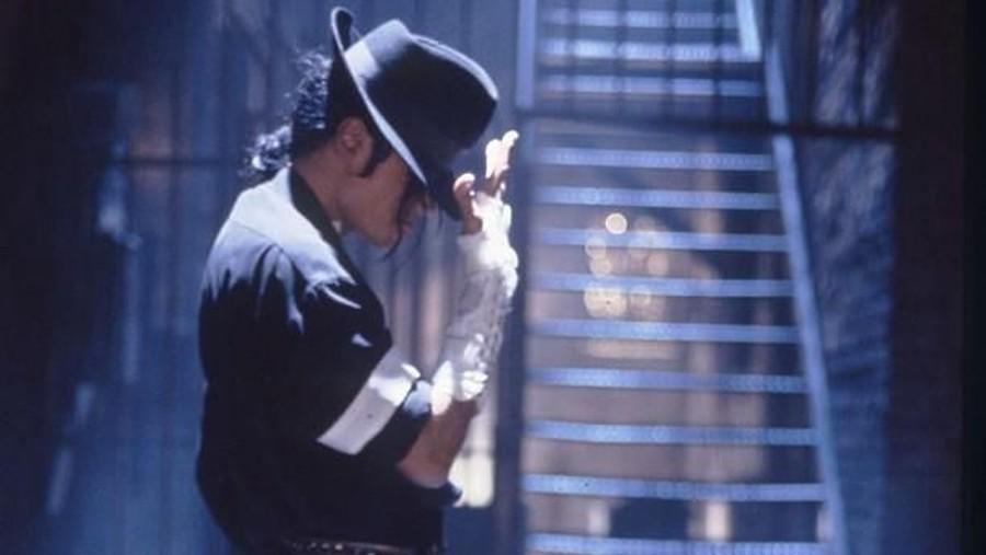 Kembali Dicekal, Ini Fakta Menarik Sosok Michael Jackson