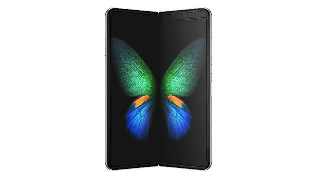 Petinggi Samsung, DJ Koh akhirnya bersuara untuk pertama kalinya soal masalah Galaxy Fold yang sempat ramai diprotes wartawan.