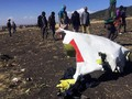 Kemenlu: 1 WNI Jadi Korban Ethiopian Airlines yang Jatuh