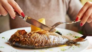 Ikan Tilapia, Pangan Alternatif Bergizi Tinggi untuk Keluarga
