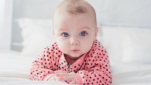 35 Nama Bayi Perempuan dari Meksiko Beserta Maknanya