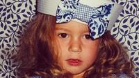 """<p><a href=""""https://hot.detik.com/premiere/d-4454110/brie-larson-bawa-pesawat-antariksanya-di-red-carpet-captain-marvel"""" target=""""_blank"""">Brie Larson</a>yang memiliki nama lengkap Brianne Sidonie Desaulniers lahir di California, 1 Oktober 1989. Brie sudah memulai karir di dunia akting sejak usia 9 tahun. (Foto: Instagram @brielarson)</p>"""
