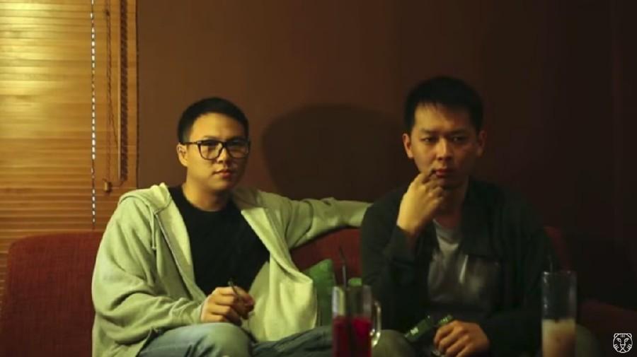 Sukses Mendunia, 5 Film Indonesia ini Dilarang Tayang
