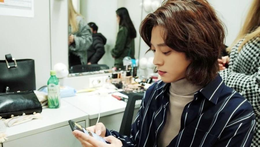Jung Joon Young Terancam Hukuman 7 Tahun Penjara