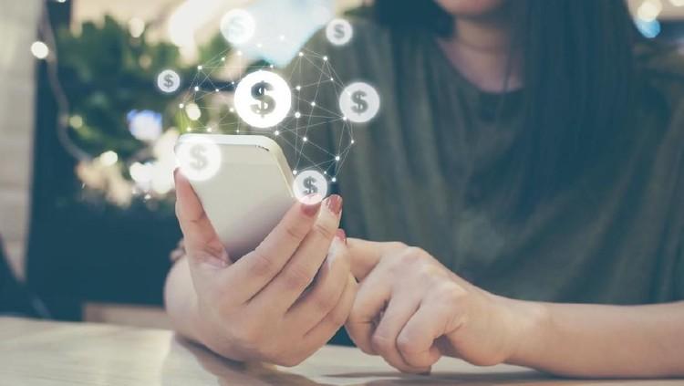 Ikuti tips keuangan ini ya, Bun, supaya tepat mengelola uang belanja bulanan.