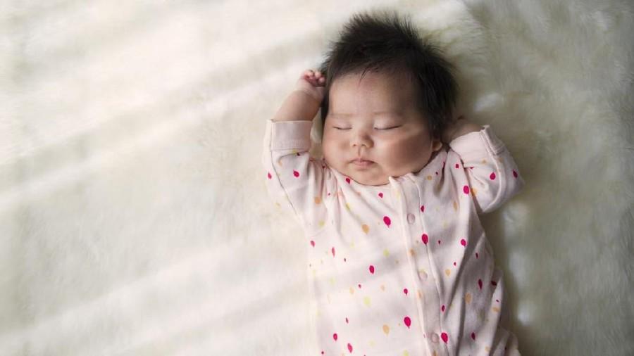 20 Nama Bayi Perempuan Berawalan I dari Bahasa Jawa