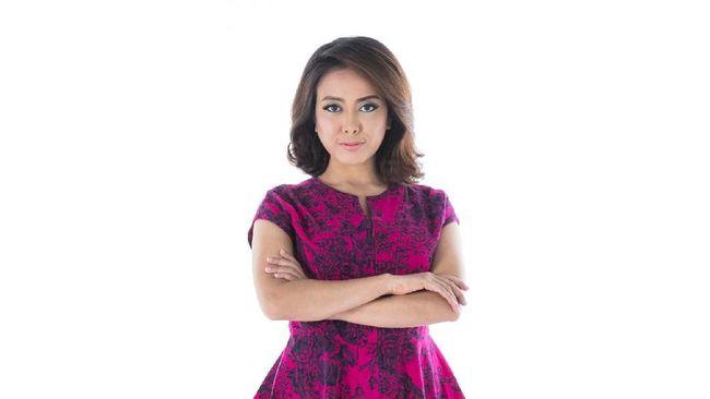 Putri Ayuningtyas mengawali karier di Media Indonesia, Metro TV, dan akhirnya bergabung bersama CNN Indonesia TV pada 2015.