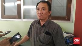 Andi Arief Bakal Polisikan Balik Henry Yosodiningrat