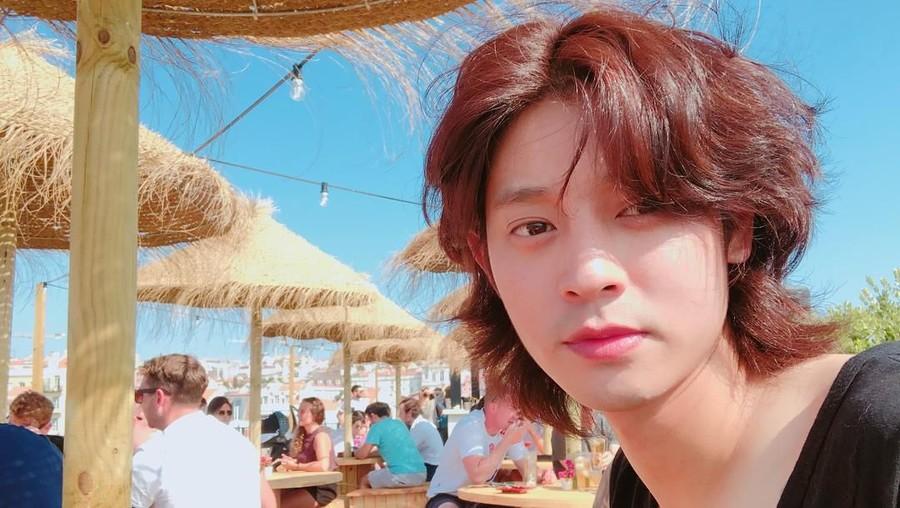 Kasus Seungri, Jung Joon Young Dikeluarkan '2 Days & 1 Night'