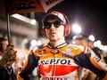 Manajer Repsol Honda Tak Tahu Rencana Pensiun Lorenzo