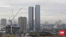 China Siap Investasi Rp20,01 T di Bidang Furnitur RI