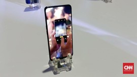 Ketahanan Kamera 'Pop-Up' Dipertanyakan, Oppo Tetap Pede