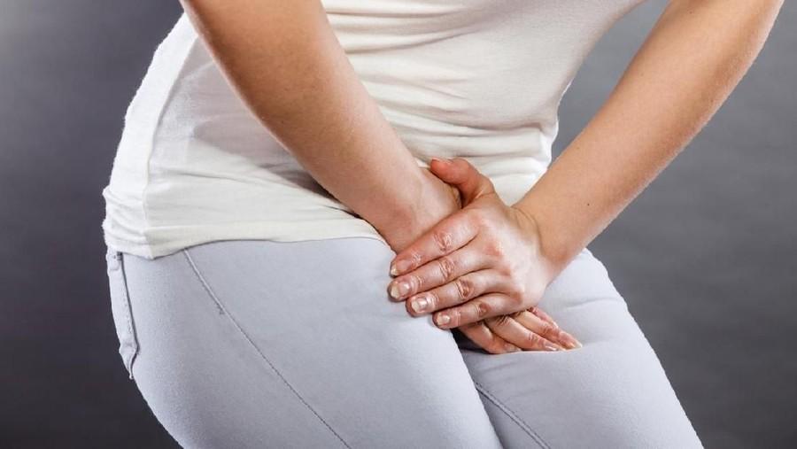 Tips Mencegah Keputihan, Bunda Wajib Simak Nih
