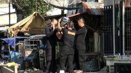 Pengamat: Pengaruh Abu Hamzah Hanya Kuat untuk Keluarga
