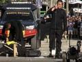 Polisi Amankan Lima Bom Kontainer di Sibolga