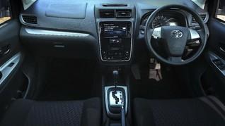 Toyota Investasikan Rp28 T untuk Genjot Mobil Listrik di RI