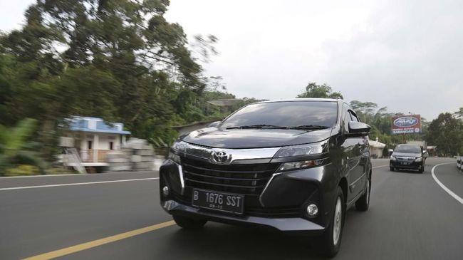 PPnBM 0 persen mobil baru yang per hari ini Senin (1/3) memangkas harga jual mobil-mobil di Indonesia, seperti Avanza, Rush, Wuling dan Suzuki Ertiga.