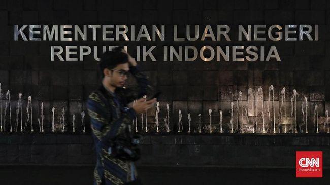 Pemerintah Indonesia menyatakan pemulangan WNI pengikut ISIS tidak mudah karena prosesnya berliku dan verifikasinya melibatkan aparat keamanan.