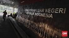 Kecam Keras Penyiksaan TKI, Kemenlu Panggil Dubes Malaysia