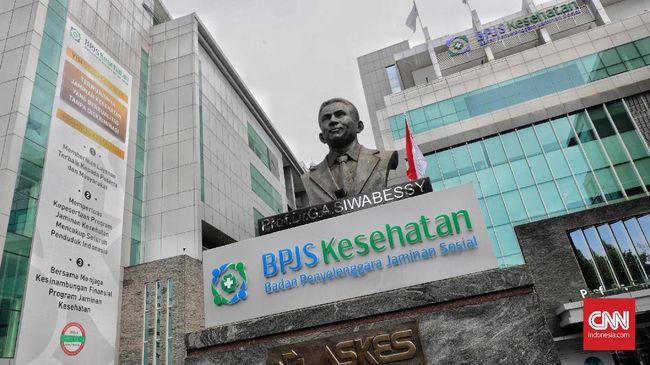 Menteri Kesehatan Terawan Agus Putranto mengisyaratkan iuran BPJS Kesehatan naik lagi tahun depan. Lalu berapa iuran BPJS saat ini, berikut rinciannya.