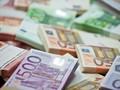 Bank di Spanyol Akan PHK 8.300 Karyawan