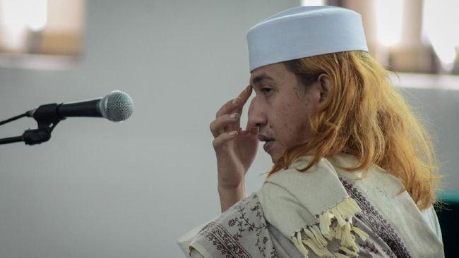 Bahar bin Smith akan menghadapi putusan vonis kasus penganiayaan. Sebelumnya jaksa menuntutnya enam tahun penjara.