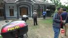 VIDEO: Doktrin Kiamat, Warga Ponorogo Rela Pindah ke Malang