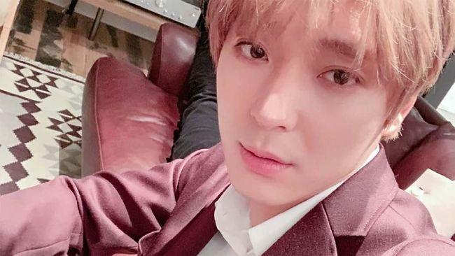 Choi Jong Hoon akhirnya mengaku pernah menyuap polisi agar kasusnya pada 2016 ditutupi, meski sebelumnya pernah membantah tudingan suap itu.