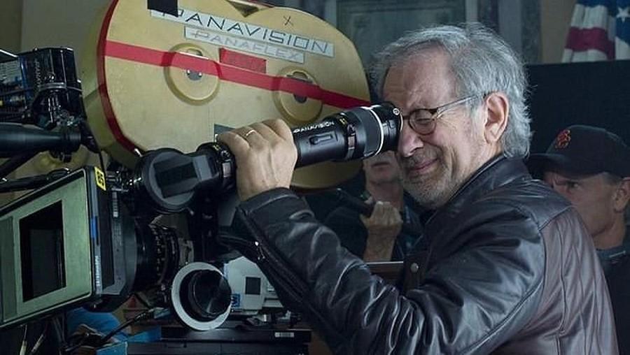 6 Sutradara Top Hollywood yang Memiliki Ciri Khas di Filmnya