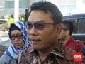 Moeldoko Nilai Survei Internal Kubu Prabowo Subjektif