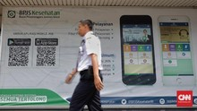 Lokataru soal Audit BPJS Dibuka ke Publik: MA Gagal Paham