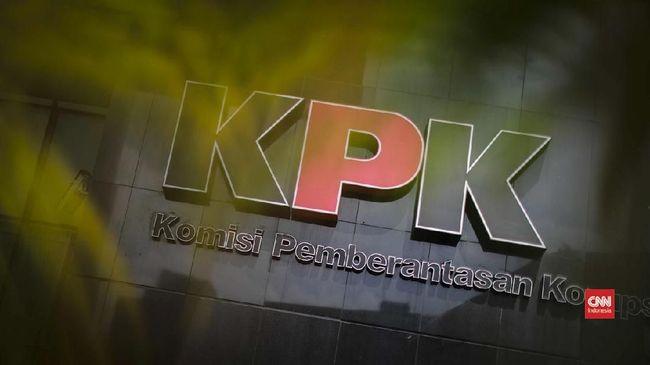Bambang Widjojanto mengingatkan kepada pimpinan KPK soal perintangan penyidikan di Pasal 21 UU Tipikor Nomor 31 Tahun 1999 juncto UU No. 20 Tahun 2001.