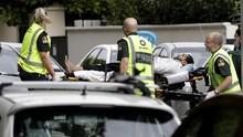 Terdakwa Teror Selandia Baru Pecat Kuasa Hukum Jelang Vonis