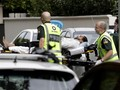 Tubuh WNI Korban Penembakan Masjid Christchurch Penuh Luka