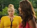 Ulasan Film: 'Isn't It Romantic'