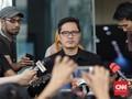 KPK Cegah Dua Orang Terkait Kasus Bupati Cirebon