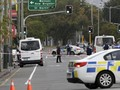 Setahun Usai Penembakan, Masjid Selandia Baru Kembali Diteror