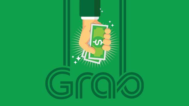 Grab akan menggunakan dana dari investor Jepang untuk menawarkan produk dan layanan pinjaman, asuransi, pembayaran dan pembiayaan mikro.